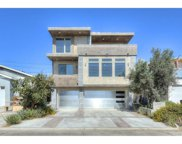 149 Eagle Rock Avenue, Oxnard image