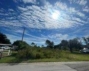 3217 Lake Twylo Rd, Orlando image