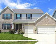 7832 Hedgehop  Drive, Zionsville image