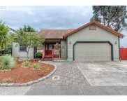 983 SEAGATE, Coos Bay image
