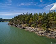 8266 Oyster Shell Lane, Anacortes image