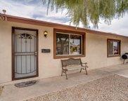 7201 W Roma Avenue, Phoenix image