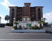 1305 S. Ocean Blvd Unit 404, North Myrtle Beach image