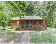 281  Mccrary Road, Mooresville image