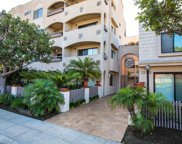 1225 Pacific Beach Drive Unit #M, Pacific Beach/Mission Beach image