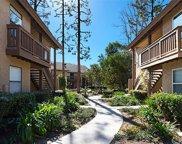 67     Lemon Grove, Irvine image