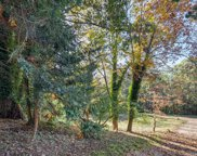 26 E Forest  Road Unit #LOT 22 only, Asheville image