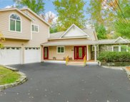 52 Hickory Hill  Road, Tappan image