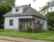 706 W Walnut Street, Nappanee image
