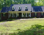 3131 Pine Haven Dr, Gainesville image