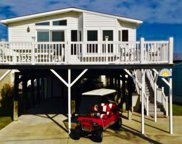 1985 Kingfisher Dr., Surfside Beach image