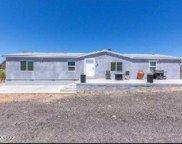 4555 W Alvaro, Tucson image