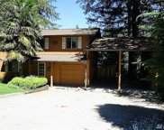 7844 Tanwax Dr SE, Olympia image