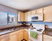8635 Clay Street Unit 403, Westminster image