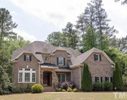210 Turtleback Crossing Drive, Chapel Hill image