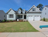 208 Logans Manor Drive, Holly Springs image