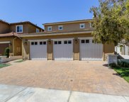 1407 ESTUARY Way, Oxnard image