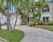 7661 121st Terrace, Largo image