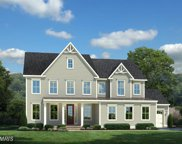 24998 DAHLIA MANOR PLACE, Aldie image