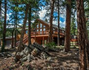 133 Pinecrest Circle, Bailey image