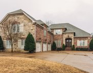 529 Bay Point Dr, Gallatin image