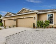 14575 Abaco Lakes Dr Unit 042015, Fort Myers image