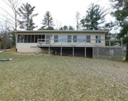 14000 Lakeview  Court, Seymour image
