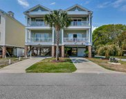 210B S Pinewood Dr, Surfside Beach image