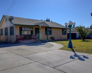222 South Soderquist Road, Turlock image