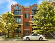 2215 West Augusta Boulevard Unit 1W, Chicago image