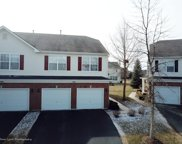 1951 West Crestview Circle, Romeoville image