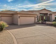 9741 E Granite Peak Trail, Scottsdale image