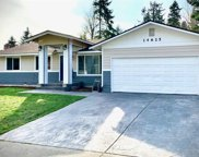 14625 127th Ave Ne, Woodinville image