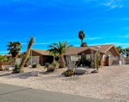 2950 Indian Land Dr, Lake Havasu City image