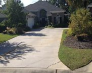 3768 Bentley Court, Myrtle Beach image