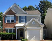 15432 Abbots Bridge  Road, Charlotte image