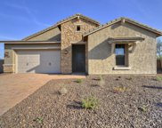 11836 W Lone Tree Trail, Peoria image