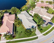 200 Via Condado Way, Palm Beach Gardens image