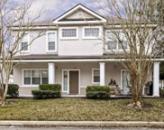 1715 FOREST LAKE CIR W Unit 1, Jacksonville image