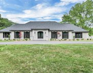 10 Meadowbrook Country Club, Ballwin image