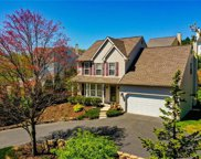 8349 Willow Run, Upper Macungie Township image