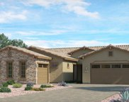 659 W Aviator Crossing, Oro Valley image