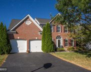 155 POLARIS DRIVE, Walkersville image