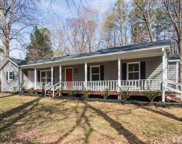 408 Lake Winds Trail, Rougemont image