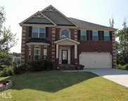 2655 Paddock Point Pl, Dacula image