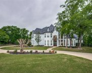 1701 Noble Way, Flower Mound image