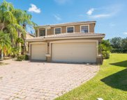 7393 Via Luria, Lake Worth image
