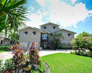 26912 Mclaughlin Blvd, Bonita Springs image