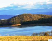 238 Eagle View Drive, Dandridge image