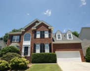 5 Suffolk Downs Way, Greenville image